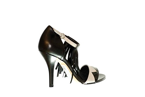 Sandali donna in pelle per l'estate scarpe RIPA shoes made in Italy - 50-63851