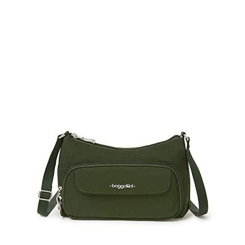 Baggallini Everyday Crossbody Bag