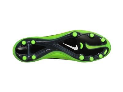 Nike Men's Hypervenom Phatal FG Soccer Cleat