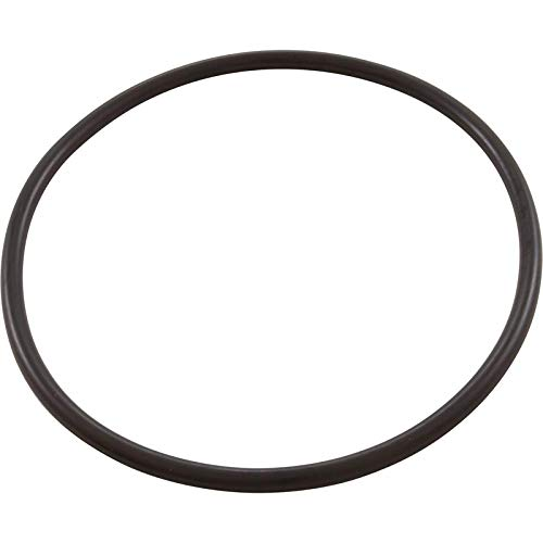 O-ring Hayward (Hayward SPX3000S Strainer Cover O-ring Replacement for Hayward Super Ii Pump)