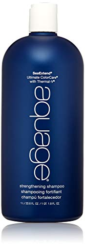 AQUAGE SeaExtend Strengthening Shampoo, 33.8 -