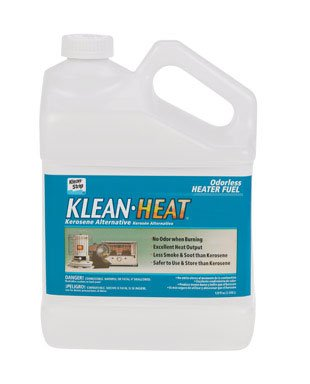 - Klean-Strip Green GKKH99991 Klean Heat, 1-Gallon