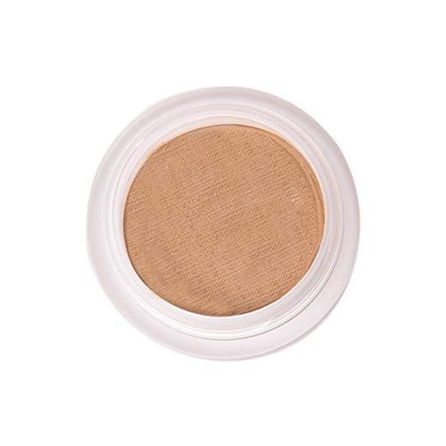 Powder Eraser Dark Circles Treatment Concealer Makeup Contour Powder Palette Face Makeup Concealer Foundation Palette Creamy Moisturizing -  Chinahope, Chinahope656950