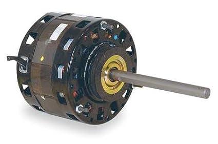 A.O. Smith BL6413 1/5 HP 115 Volt 1050 RPM Blower Motor BL6413 Century