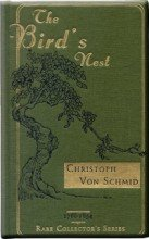 The Bird's Nest (Rare Collector's Series)