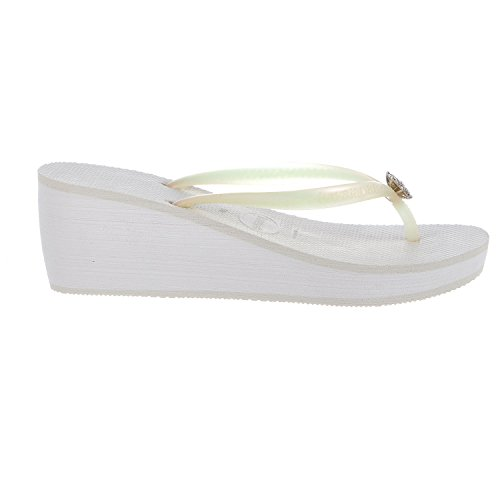 Poem Sandals High Fashion Fashion Havaianas Poem Sandals Havaianas High PaAcqz