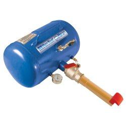 Mega Air Blast Bead Seater Tools Equipment Hand Tools