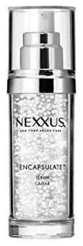 NEXXUS Humectress Encapsulate Serum 2.03 oz Pack of 2