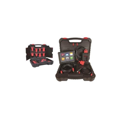 autel-maxisys-ms908-diagnostic-tool-automotive-scanner-android-analysis-system-with-advanced-coding-