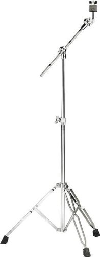 Check expert advices for china cymbal stand?