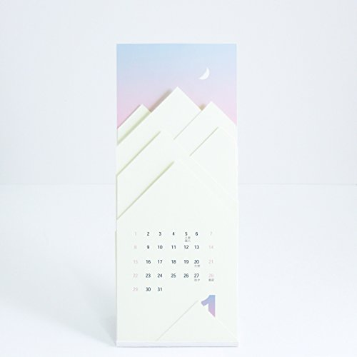 2017-desk-calendar-with-stand-mini-modern-desk-calendar-for-girl-12-month-modern-paper-cut-design-th