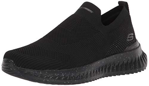 Skechers - Mens Matera 2.0-Hypra Shoes