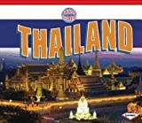 Thailand (Country Explorers)