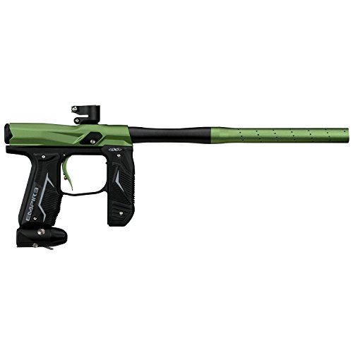 Empire Axe 2.0 Paintball