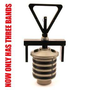 OTC-J-45876 Cylinder Liner Puller