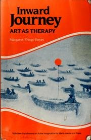 The Inward Journey: Art as Psychotherapy for You