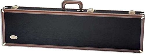 Browning Traditional Boattail Trap Case