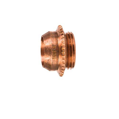 (Thermal Dynamics 9-8241 Gouging Shield Cap)