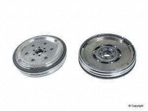 IMC Clutch Flywheel IM05054006056