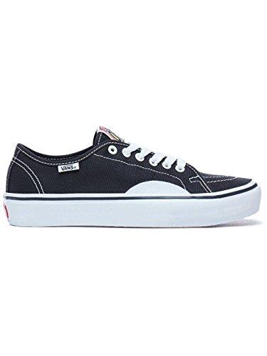 Chaussures de skate Hommes Vans en caoutchouc AV Classic Pro Chaussures de skate