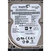 Seagate ST320LM010 320GB Laptop HDD / Hard drive 7200 RPM 32MB Cache SATA 6.0Gb/s
