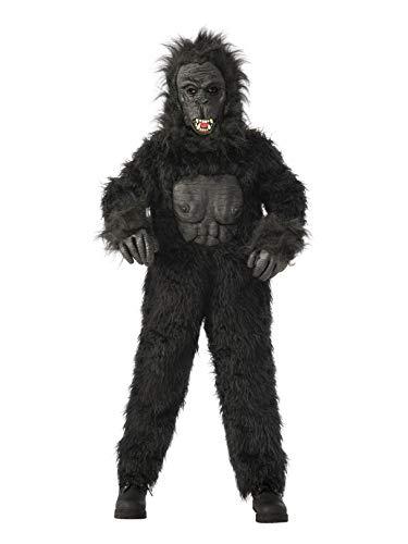 Rubie's Kids Gorilla Costume ()