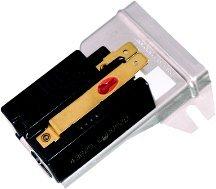 Gas Dryer Sensor Igniter Flame - Sealed Unit Parts DE355 Dryer Flame Sensor