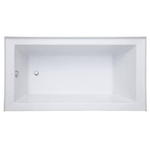 32 Acrylic Bathtub - 2