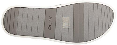 Sandal US 5 D Grey Mens Etroits ALDO Dark Flat 7 qHZgtx4z