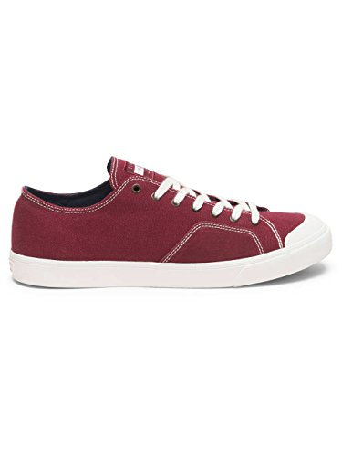 Element Spike Navy NAPA RED