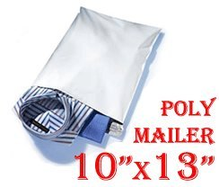 Dimension Tear proof Water resistant Postage saving Lightweight product image