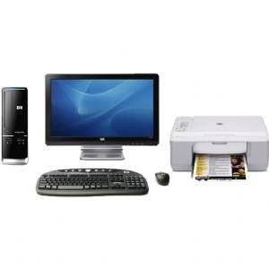 HP F2280 DESKTOP WINDOWS VISTA DRIVER