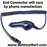 ELIMINATOR CHARGER LG VX3200/6100/7000/8000 CHARGER AX355