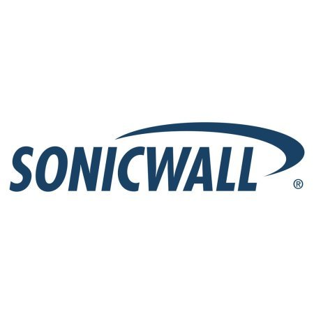 Sonicwall NSA 2650 FRU POWER SUPPLY 01-SSC-1952