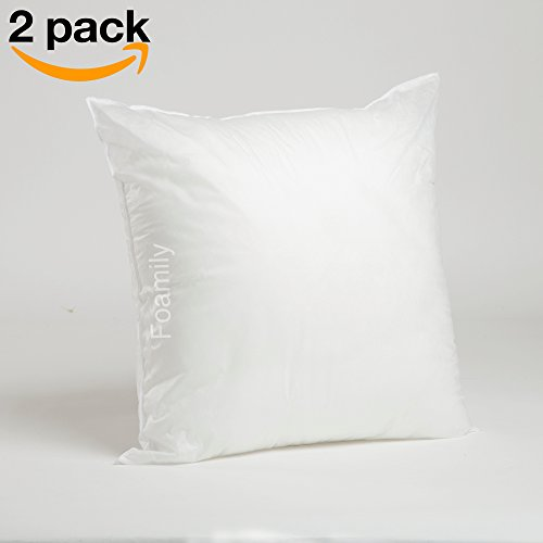 Premium Hypoallergenic Stuffer Polyester Standard product image
