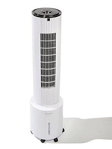 (Comfort Zone CZTC300 Tower Cooler)