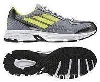 Adidas Furano 3m u42305Baskets, gris