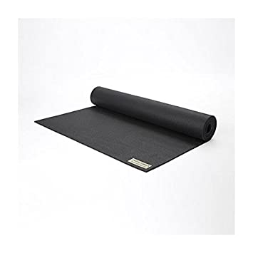 Amazon.com : Jade Yoga Jade 68-Inch By 1/8-Inch Travel Yoga ...