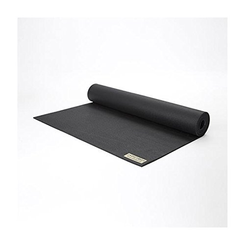 Jade Yoga Jade 68-Inch By 1/8-Inch Travel Yoga Mat  by JadeY