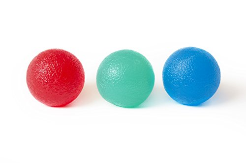 how to make squishy stress balls