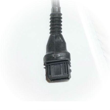 Ships FAST & FREE from USA! Intake Camshaft Position Sensor for BMW Vehicles 12141438081 12147539165