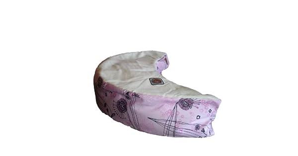 Amazon.com: Blessed rodar la Nesting almohada almohada de ...