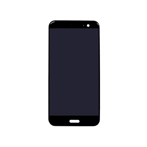 LCD Display Digitizer Touch Screen Assembly for HTC U11 5.5
