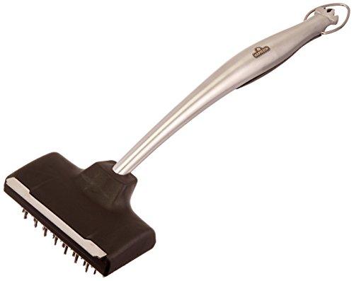 Napoleon 62035 Stainless Steel Brush