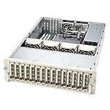 SUPERMICRO CSE-933E1-R760B SUPERMICRO CSE-933E1-R760B 3U BLACK 14 1 HOT SWAP SAS SATA 760W (CSE933E1R760B)
