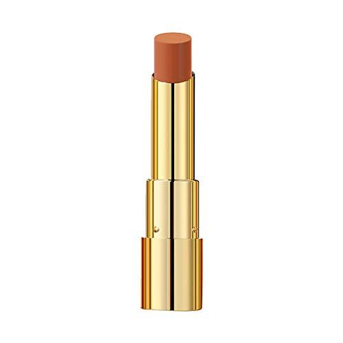 - AmyDong Hydrating Color Awakening Lip Treatment, Popular Square Tube 24 Color Bright Metal Lip Gloss Lip Glaze Matte Lipstick