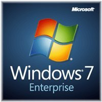 Windows 7 Enterprise 64-Bit Install | Boot | Recovery | Restore USB Flash Drive Disk Perfect for Install or Reinstall of Windows