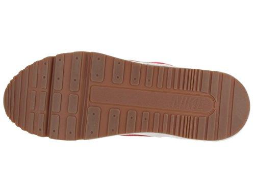 Max Red Shoe Gym Air gm Red Md 3 Running Brwn wht gym Txt Nike Ltd Z5w1x8
