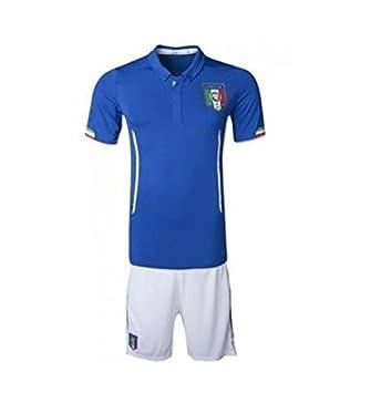 a98a0adeda0cb mexico soccer jersey amazon | PT. Sadya Balawan