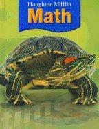Read Online Math Pupil Edition Level 4 07 [HC,2009] PDF